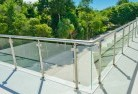 Alice SpringsStainless steel balustrades 15