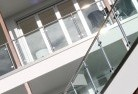 Alice SpringsStainless steel balustrades 18