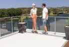 Alice SpringsStainless steel balustrades 19