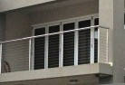 Alice SpringsStainless steel balustrades 1